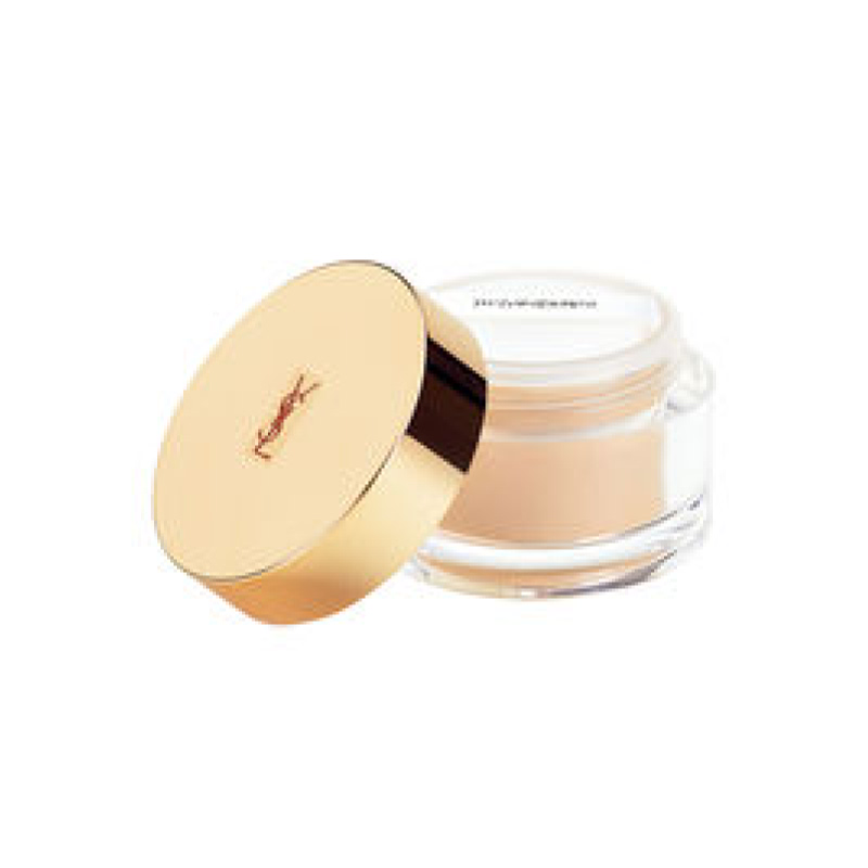 SOUFFLE D-ECLAT SHEER AND RADIANT FACE POWDER 03