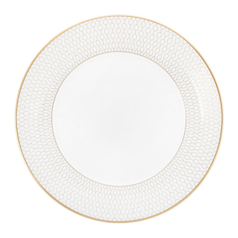 Arris - Side Plate