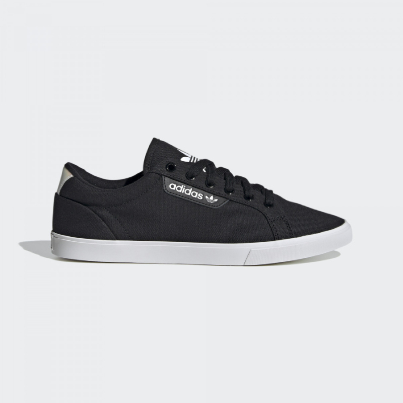 Adidas Adidas Sleek Lo Shoes FV0743