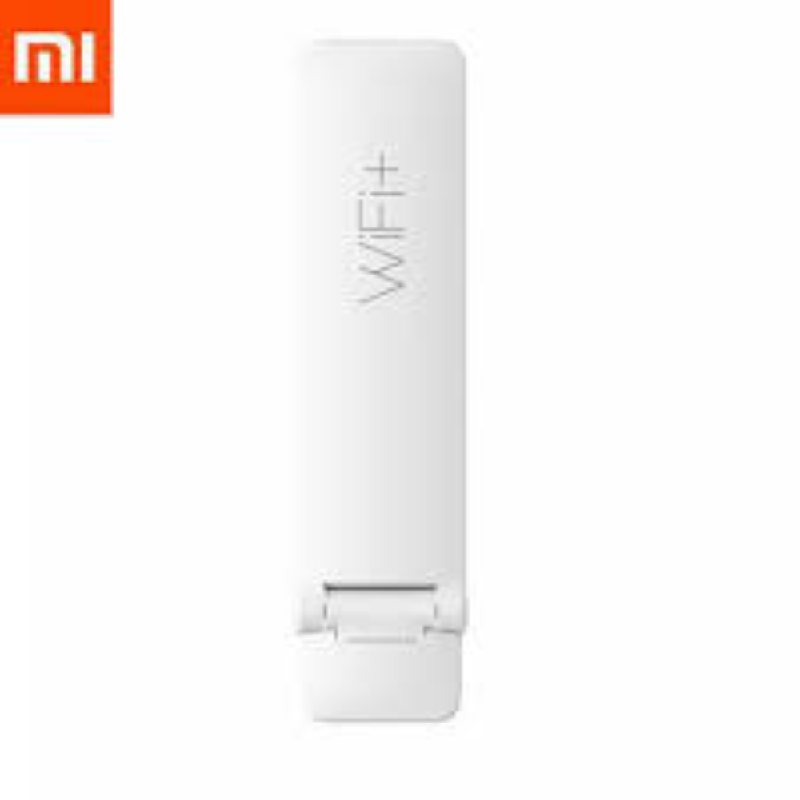 Mi Wifi Repeater