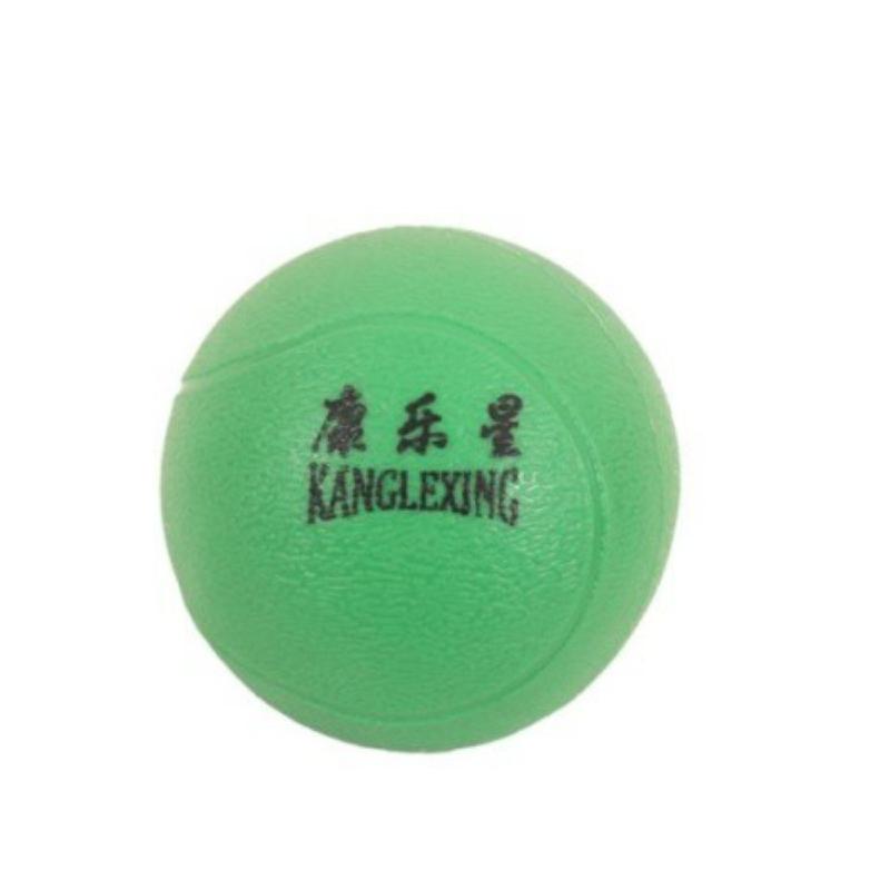 PROTEAM Taichi Roulii ball Green