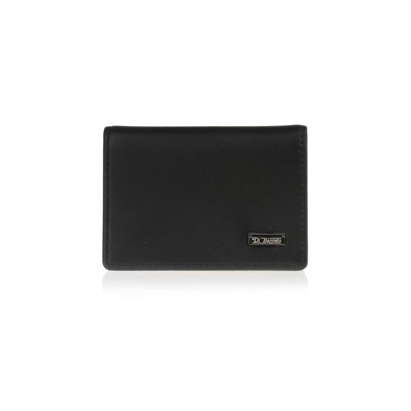 Wallet DD 1078