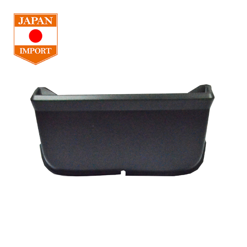 Napolex Free Pocket Aksesoris Mobil [Japan Import] JK-88