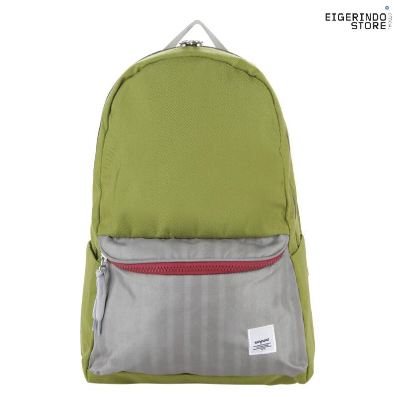 Exsport Rowan (L) 03 Backpack - Green