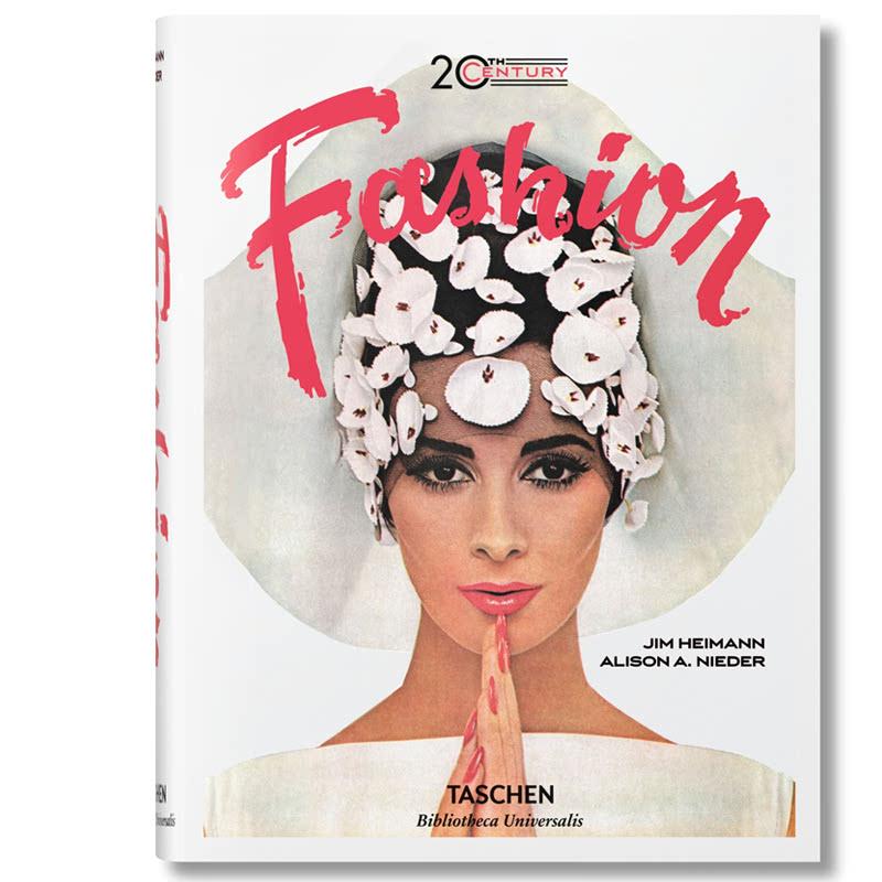 20th-Century Fashion
