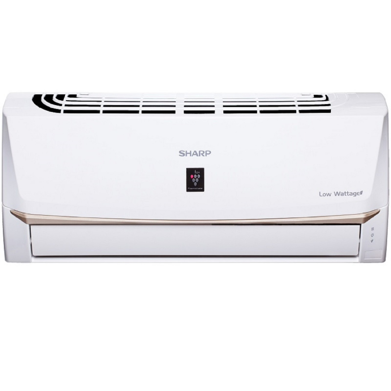 Air Conditioner Sayonara Panas J60 Series 9000BTU AHAP9UHL 1600984