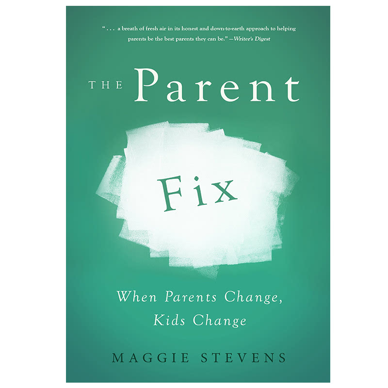 The Parent Fix