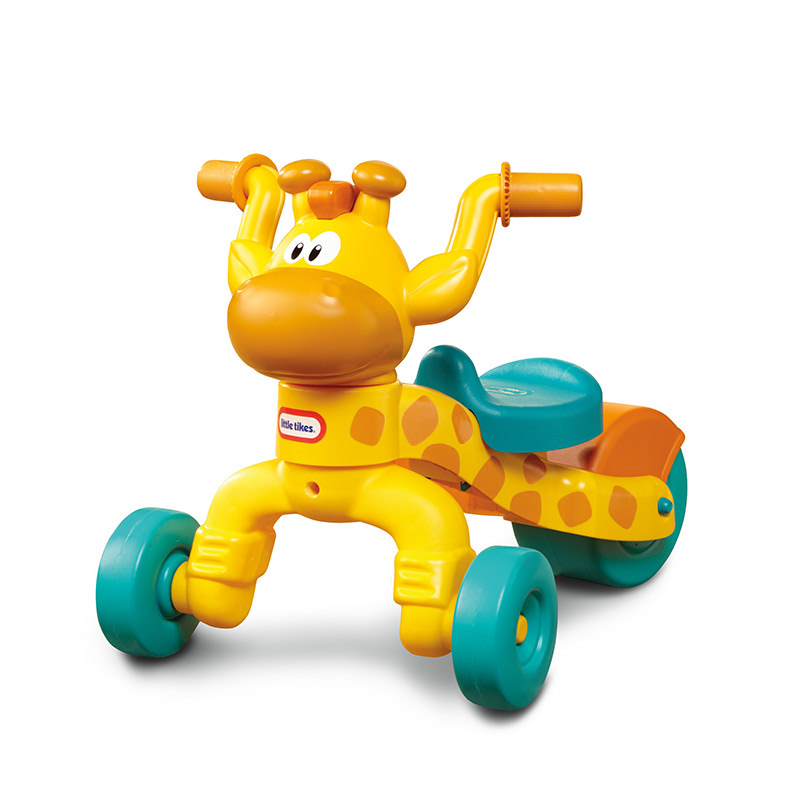 Little Tikes Go & Grow Giraffe