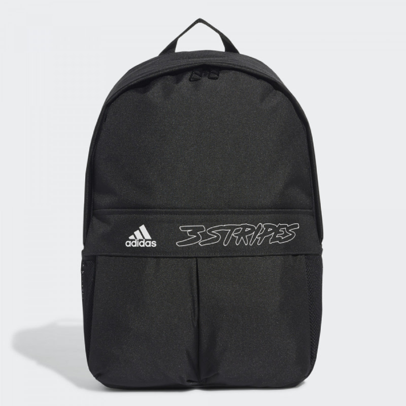 Adidas Classic Bp Web FT8757