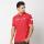 RBJ Polo Shirt 25675010 Merah