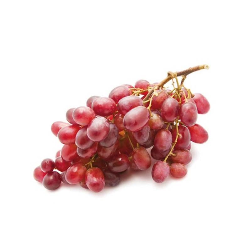Lotte Mart Anggur Crimson 1 Kg