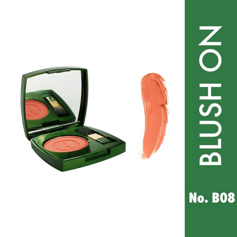 Elizabeth Helen Blush On Powder B08