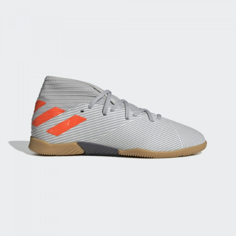 Adidas Nemeziz 19.3 In J EF8304