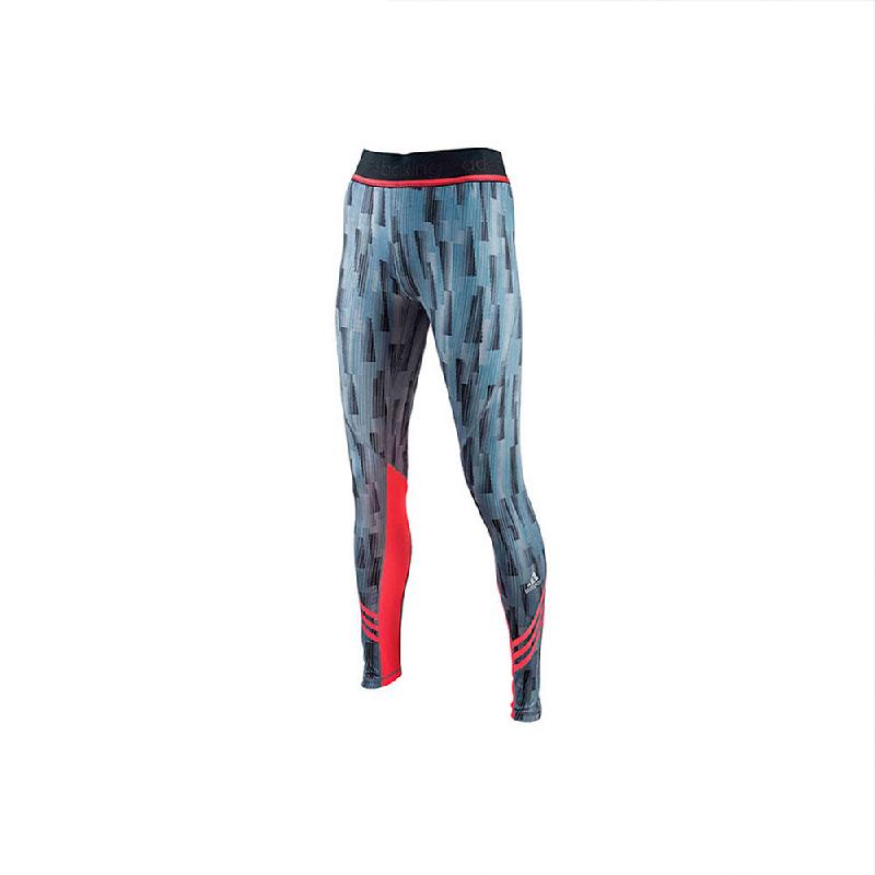 Adidas Combat Pro Legging