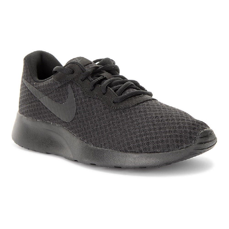 Nike Tanjun 812654-001