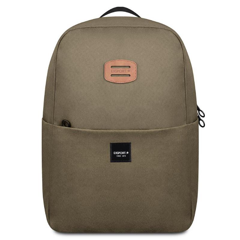 EXSPORT Rubyn Tyca (L) Backpack - Olive