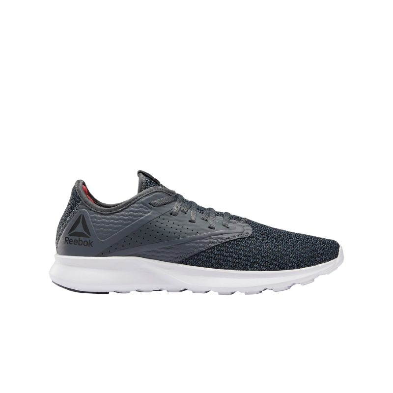 Reebok Run Cruiser Men Running Shoes - Grey