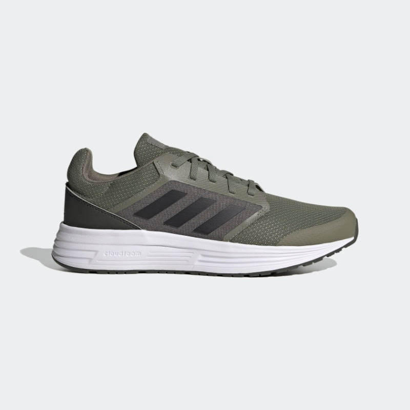 Adidas Galaxy 5 Shoes FW5704
