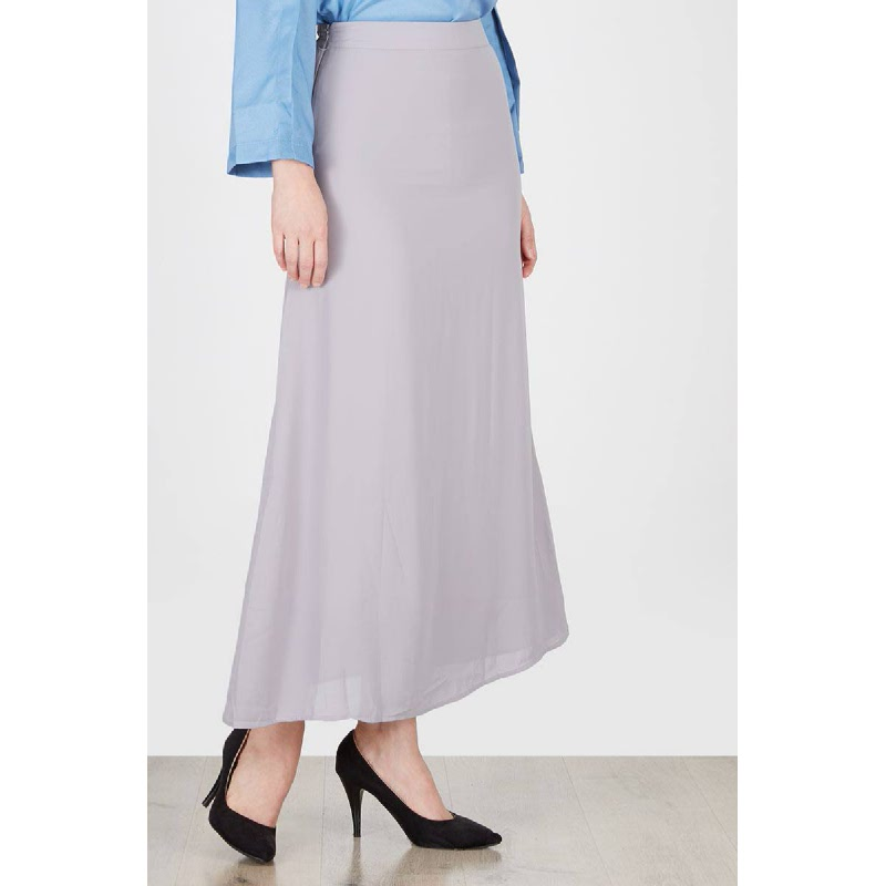 Afania Skirt Grey