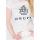 SJO & SIMPAPLY Graphic Drop Women's T-Shirt - White