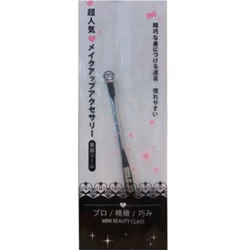 Beaute Recipe Acne Stick 1073-2