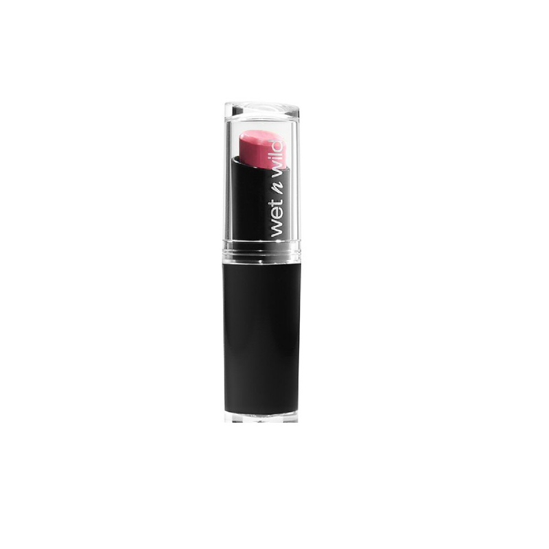 MegaLast Lip Color Think Pink