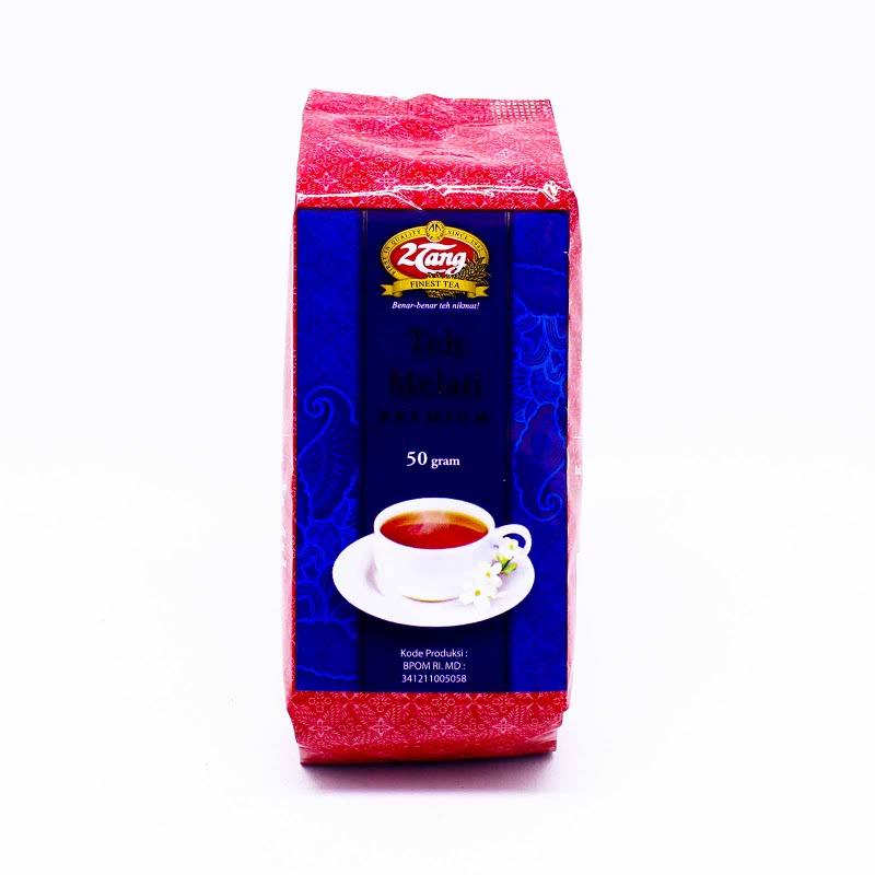 2 Tang Teh Premium 50 Gr