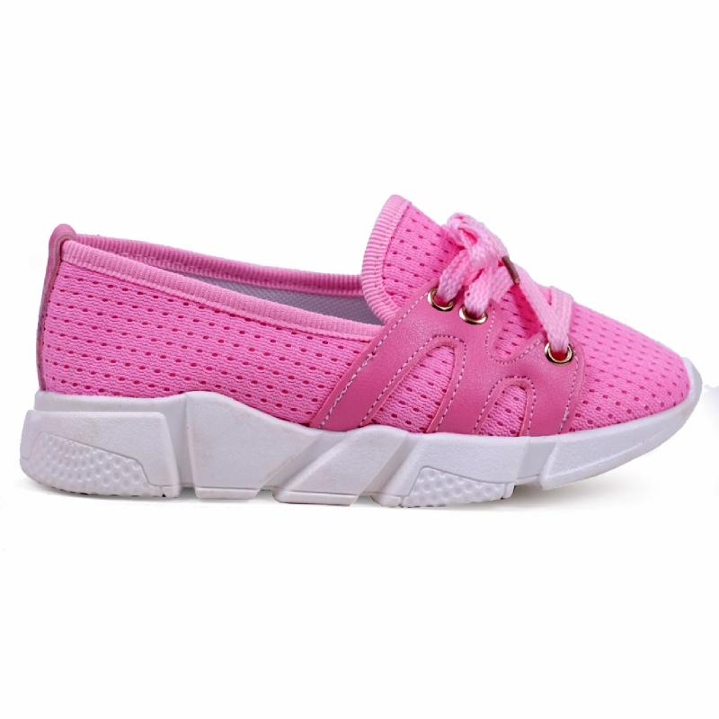 Austin Kids Sneakers Elva - Pink