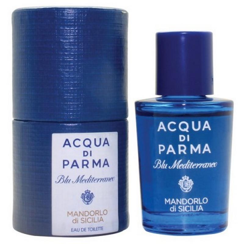 Acqua di Parma Blu Mediterraneo Mandorlo di Sicilia (Miniatur)