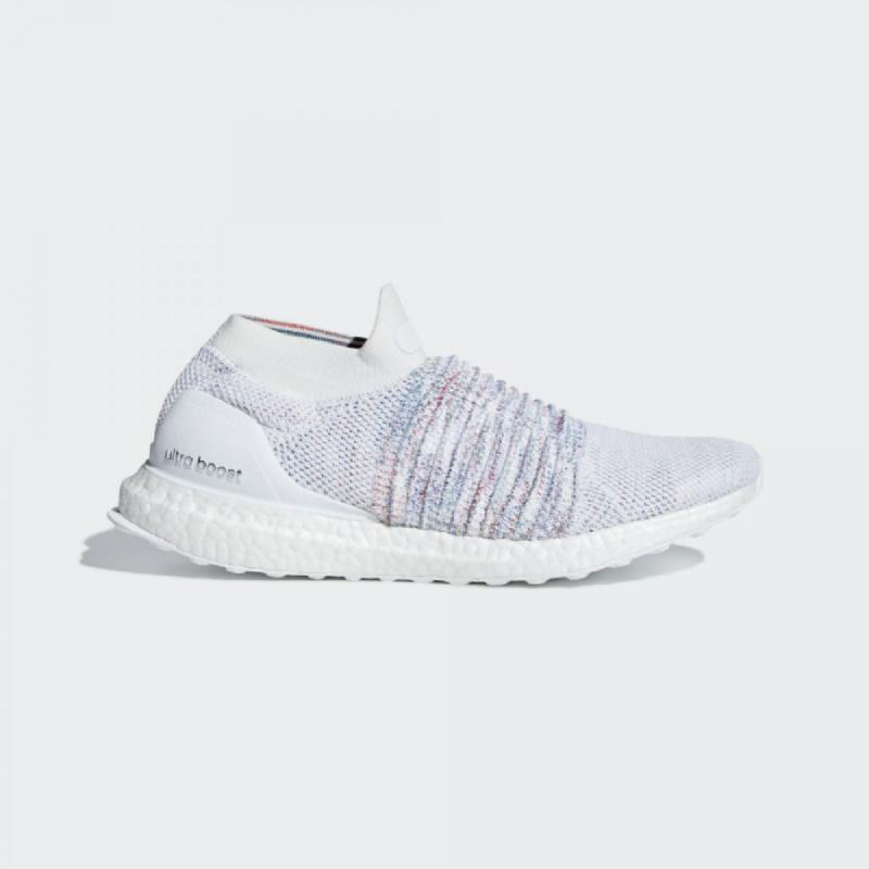 Adidas Ultraboost Laceless B37686