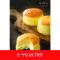 Kibo Cheese Cake - Kibo Mini Original (4 pcs)