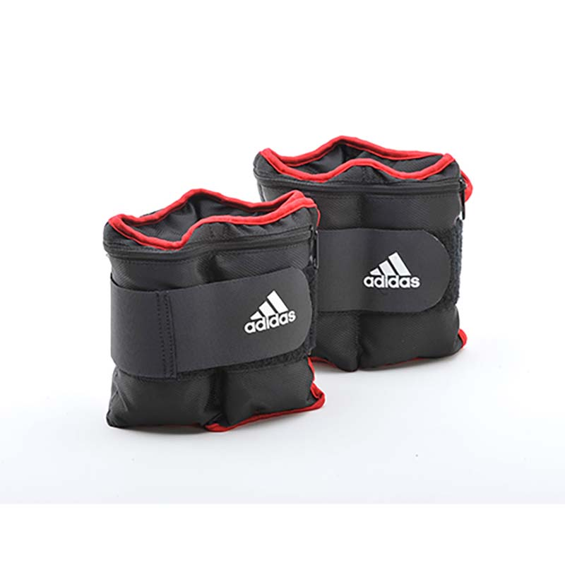 Adidas Combat Ankle Weight