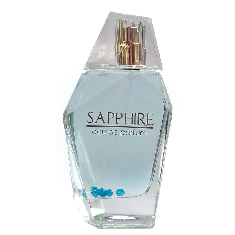 Senswell EDP Sapphire Blue