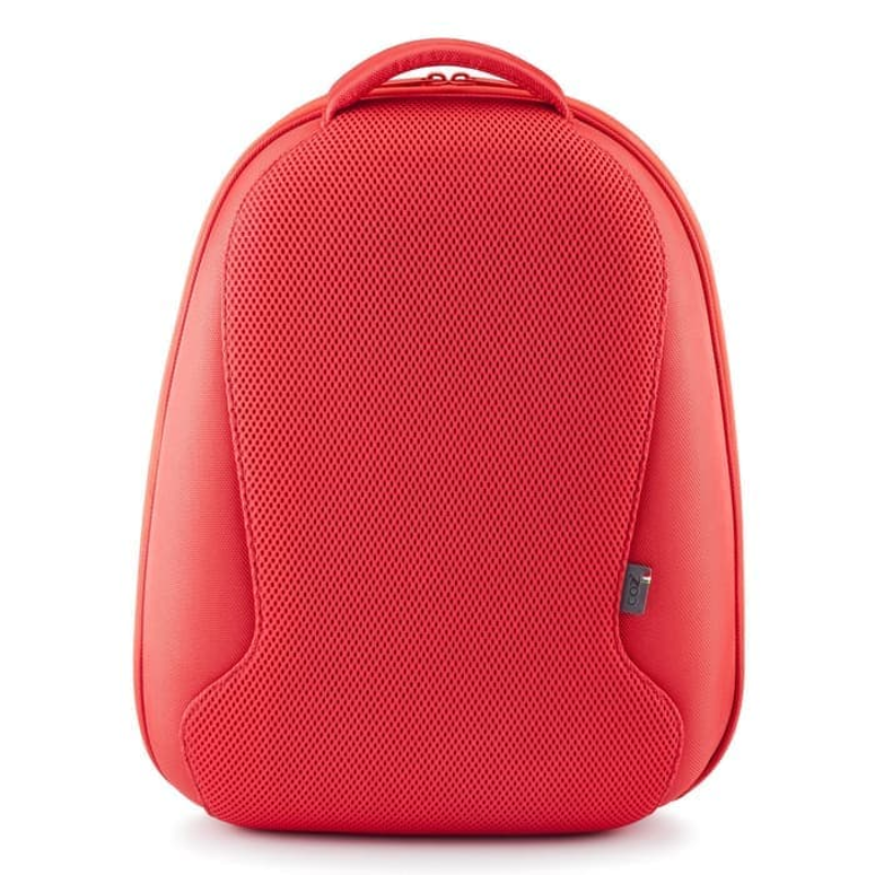 Cozi City Back Pack Slim Aria Collection Macbook 11