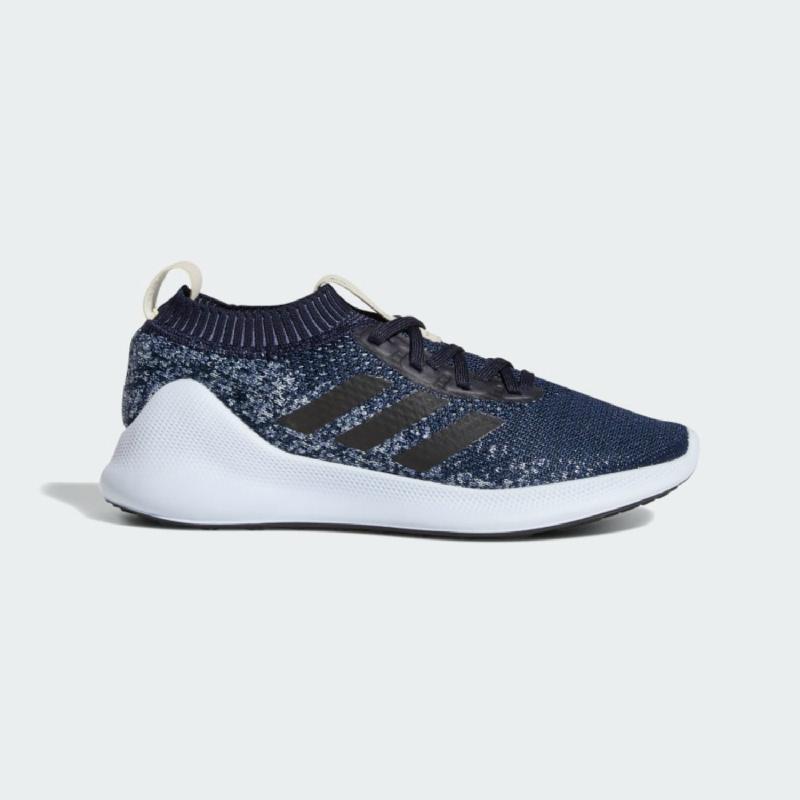 Adidas Purebounce+ W D96453