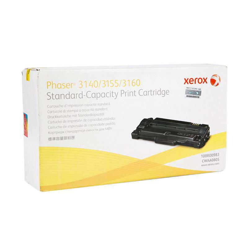 FUJI XEROX CWAA0805 Toner Cartridge