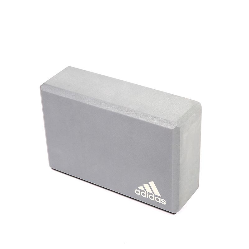 Adidas Combat Foam Yoga Block