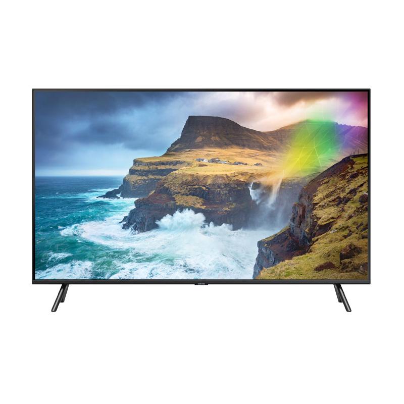 UHD TV 49INCH QA49Q70RAKPXD 0102702