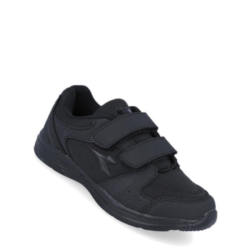 Roka Kids' Sneakers Shoes Black