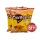 Doritos Nacho Cheese 160 Gr (Buy 2 Get 1)