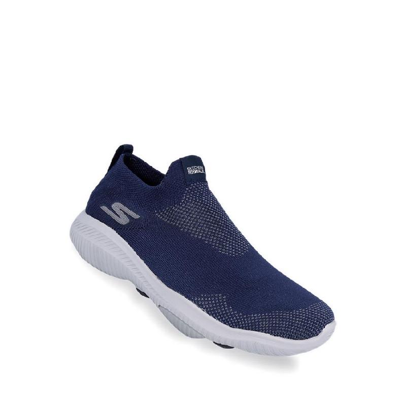Skechers GOwalk Revolution Ultra - Jolt Men Sneakers Shoes Navy