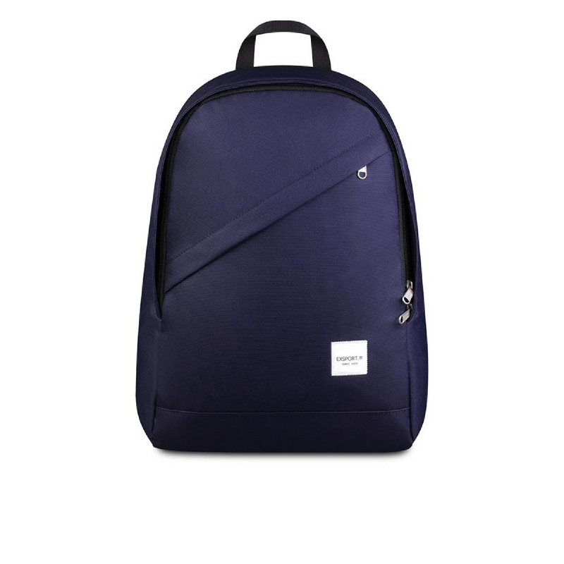 Exsport Premium (L) 04.01 Backpack - Navy