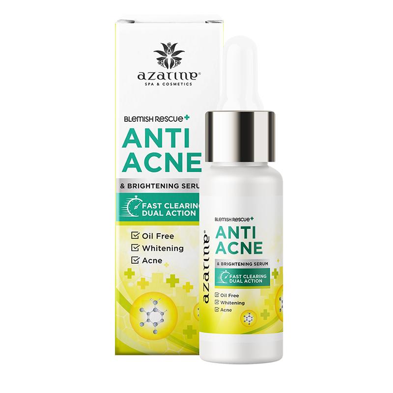 Azarine Anti Acne Serum
