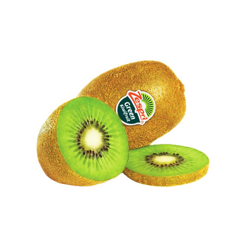 Zespri Kiwi Green 1 Kg