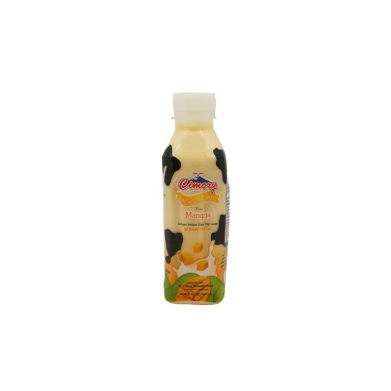 Cimory Drink Manggo 250Ml