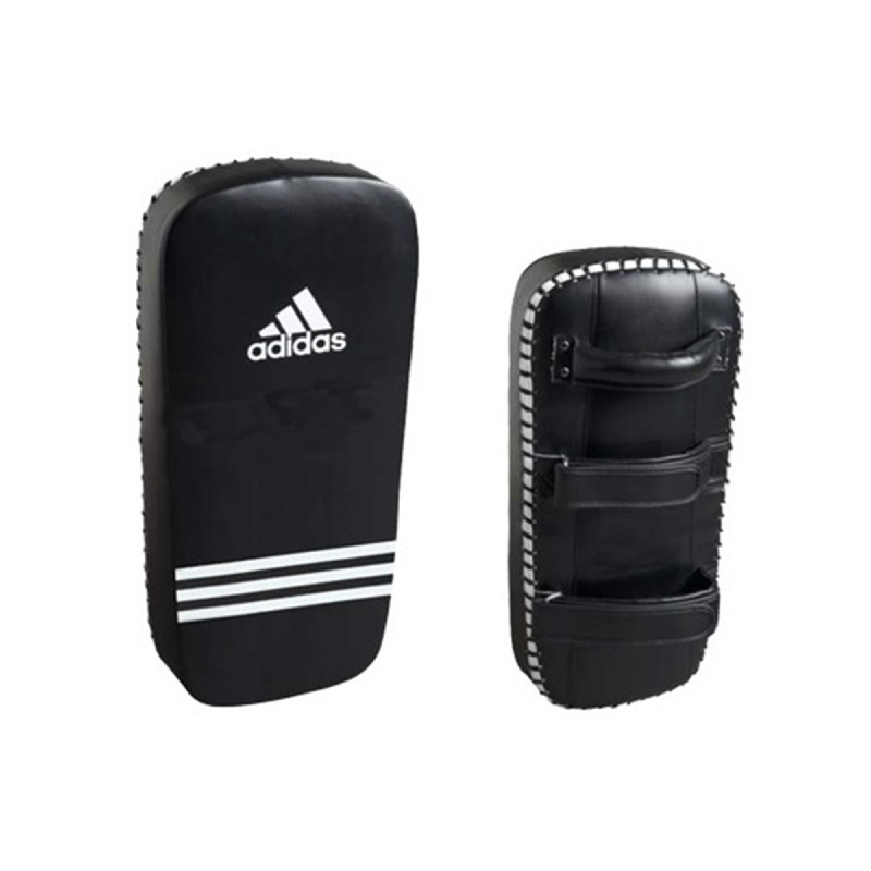 Adidas Combat Thai Pad
