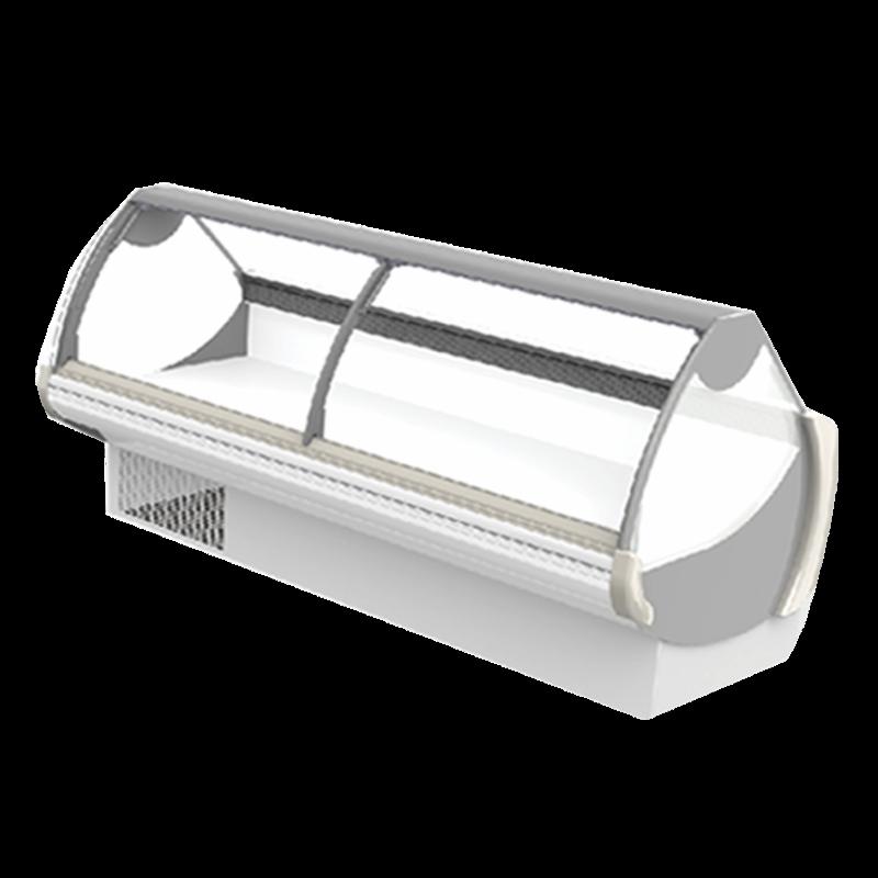 Crown Plug-In System GB0.5E 386Kg