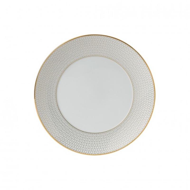 Arris - Salad Plate 20cm