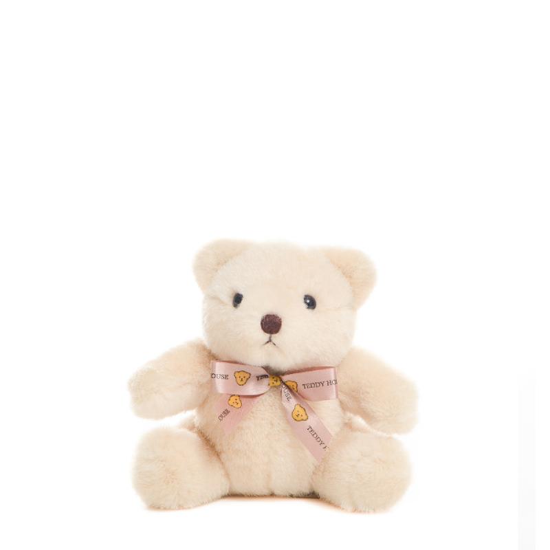 Teddy Bear Teddy In Love 05