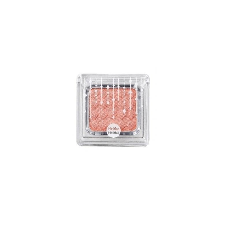 Jewel-Light Shimmer Eyes SPK 01
